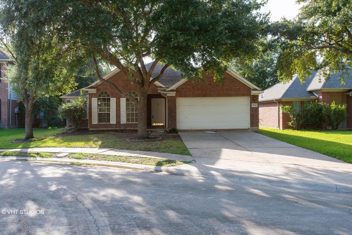 7010 Apple Oak Ct, Richmond, Texas