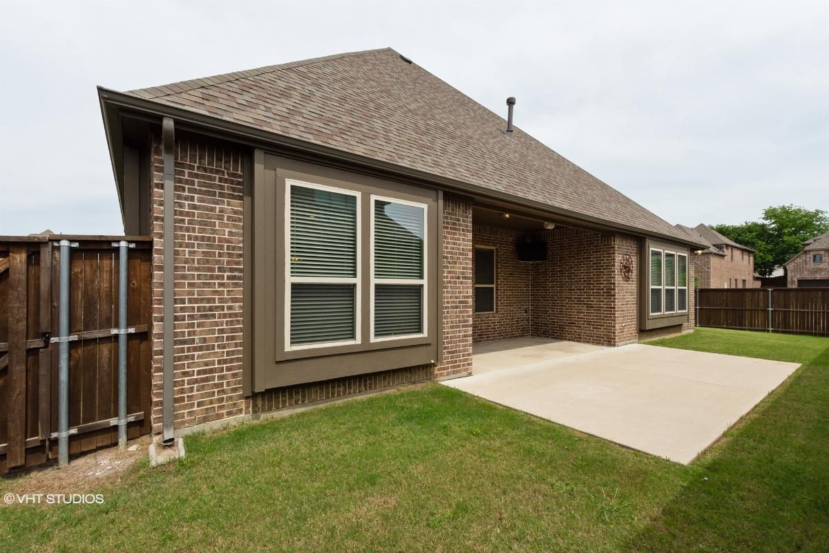 701 Stevens Ct, Mansfield, Texas