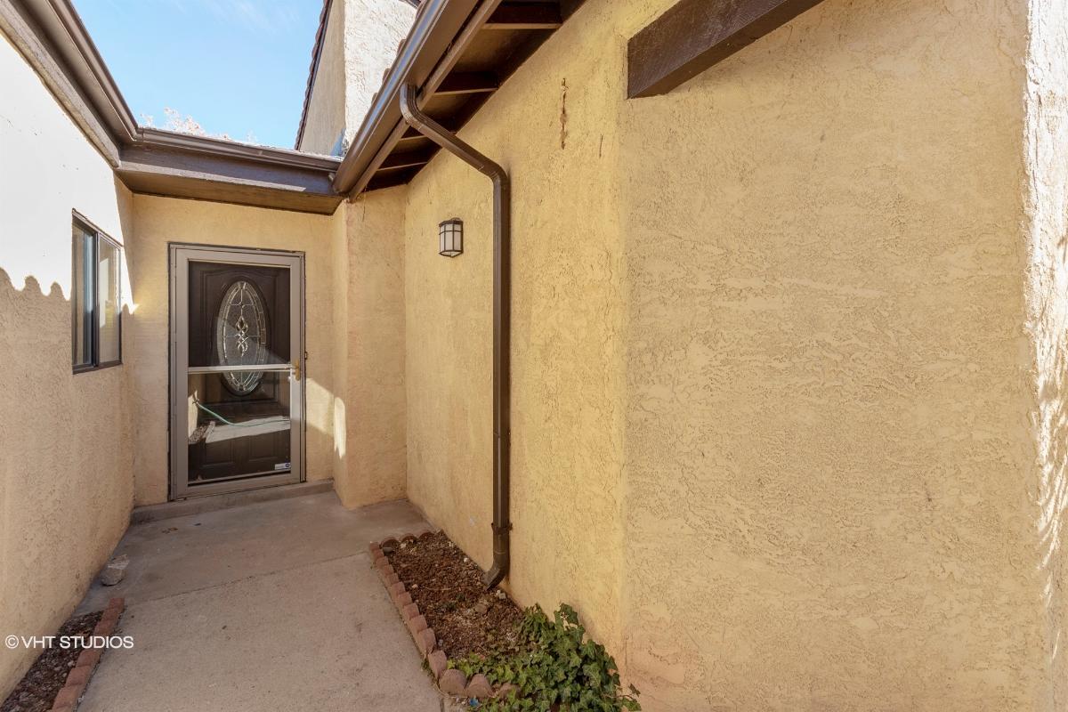 4408 Kellia Lane Ne, Albuquerque, New Mexico
