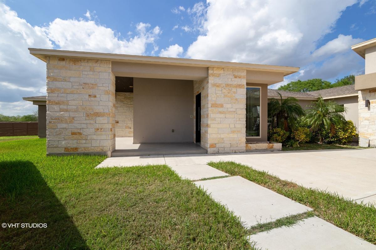 3245 Dusk Dr, Brownsville, Texas