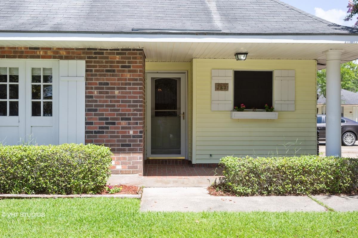 127 Village Dr, Slidell, Louisiana