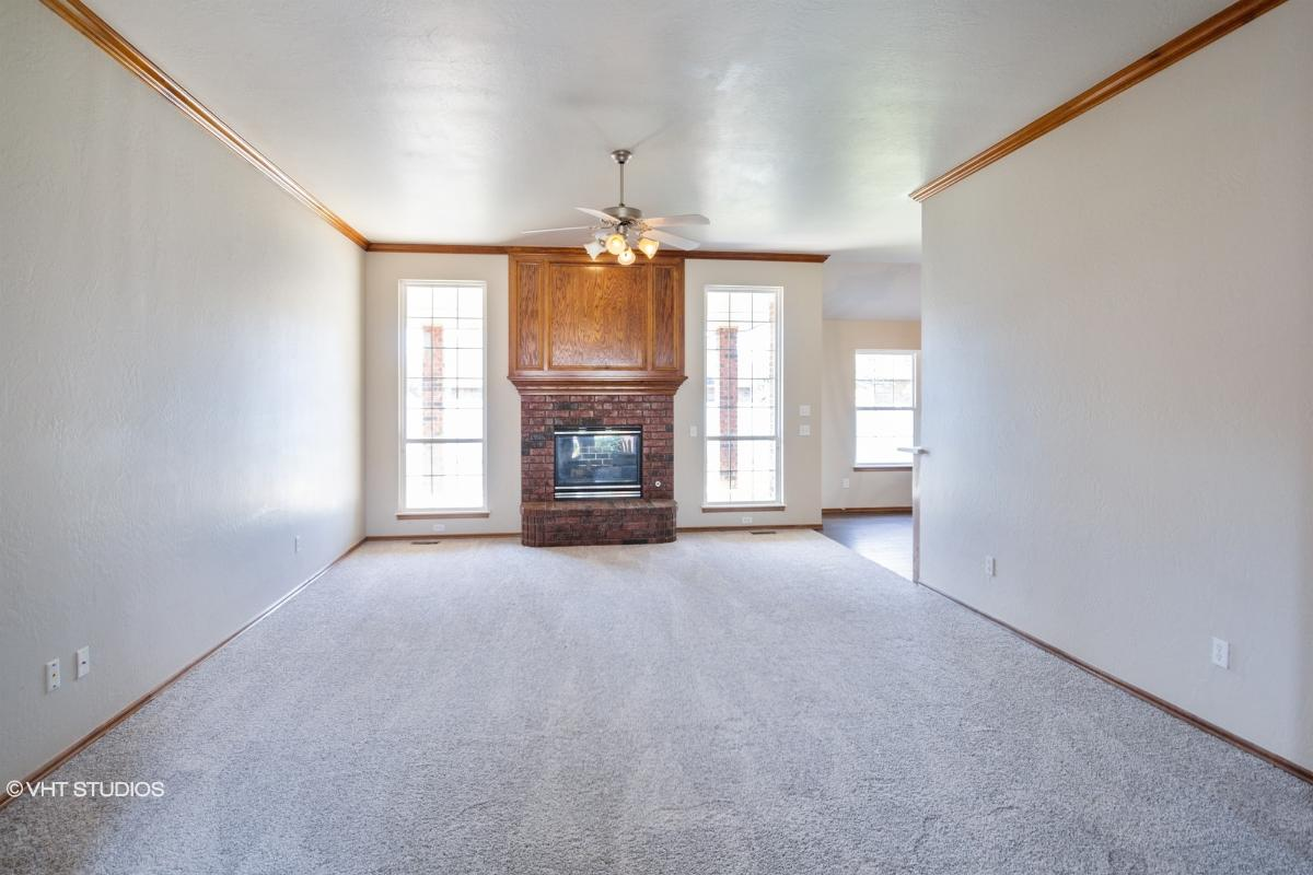 2700 Nw 154th St, Edmond, Oklahoma