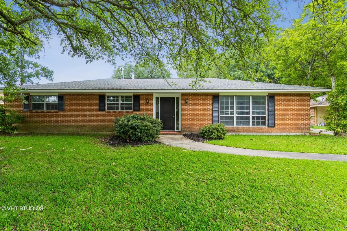 9861 Big Bend Ave, Baton Rouge, Louisiana