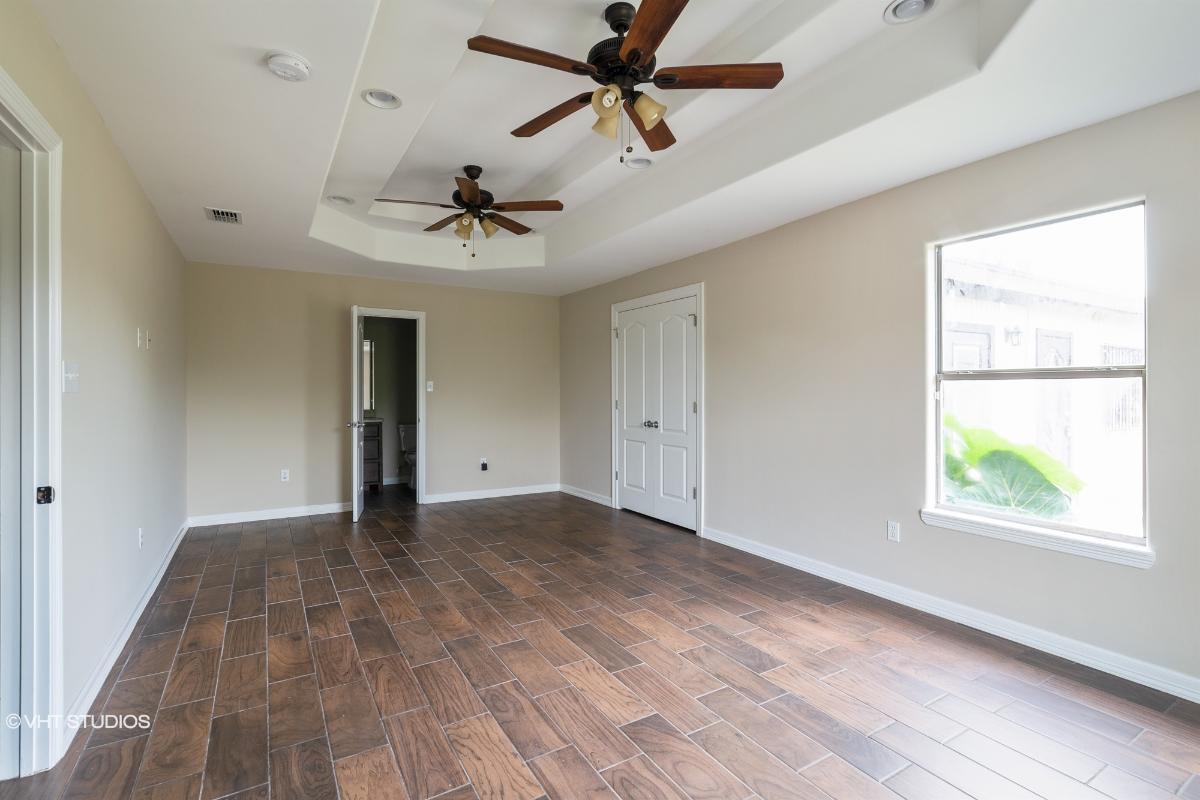 1714 Morningside Rd, Brownsville, Texas