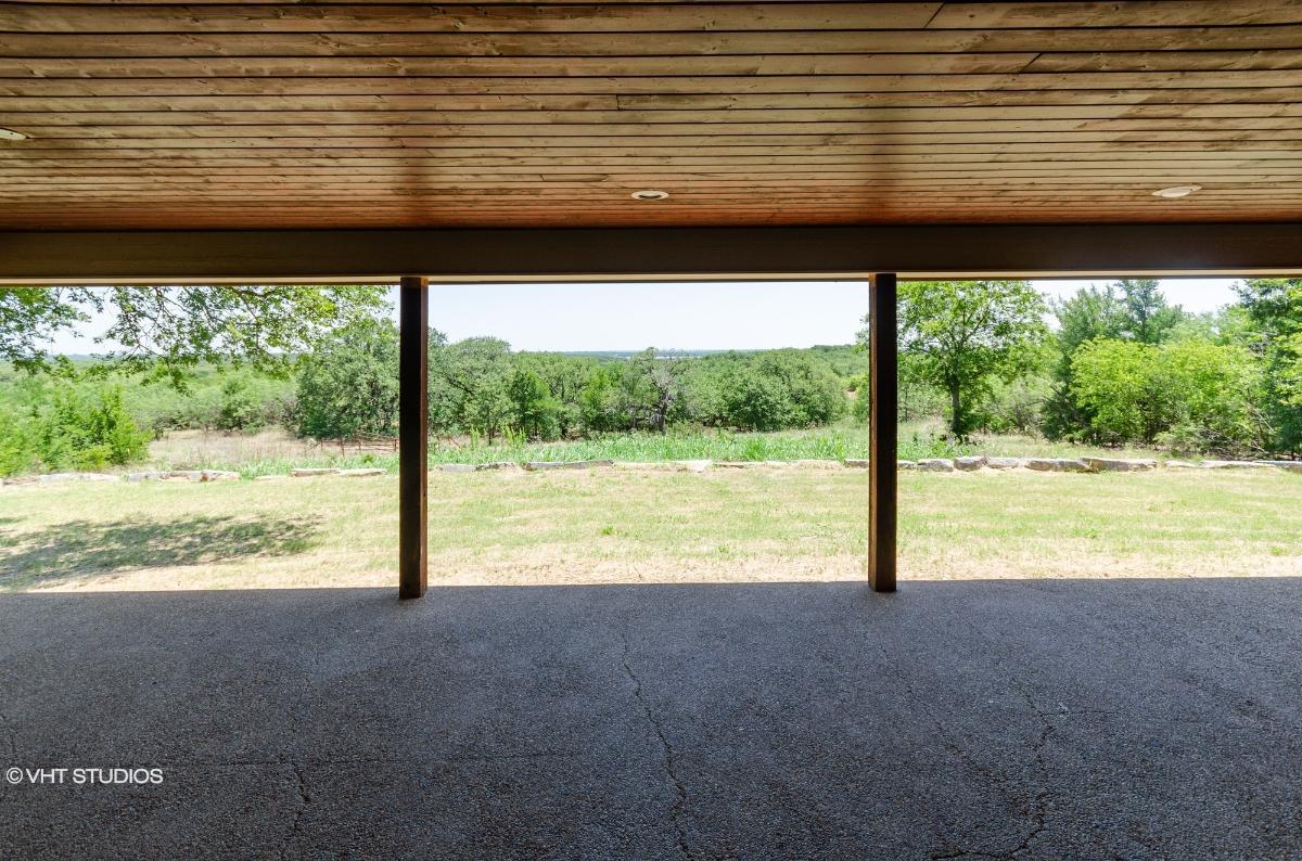 201 Hcr 2127, Whitney, Texas