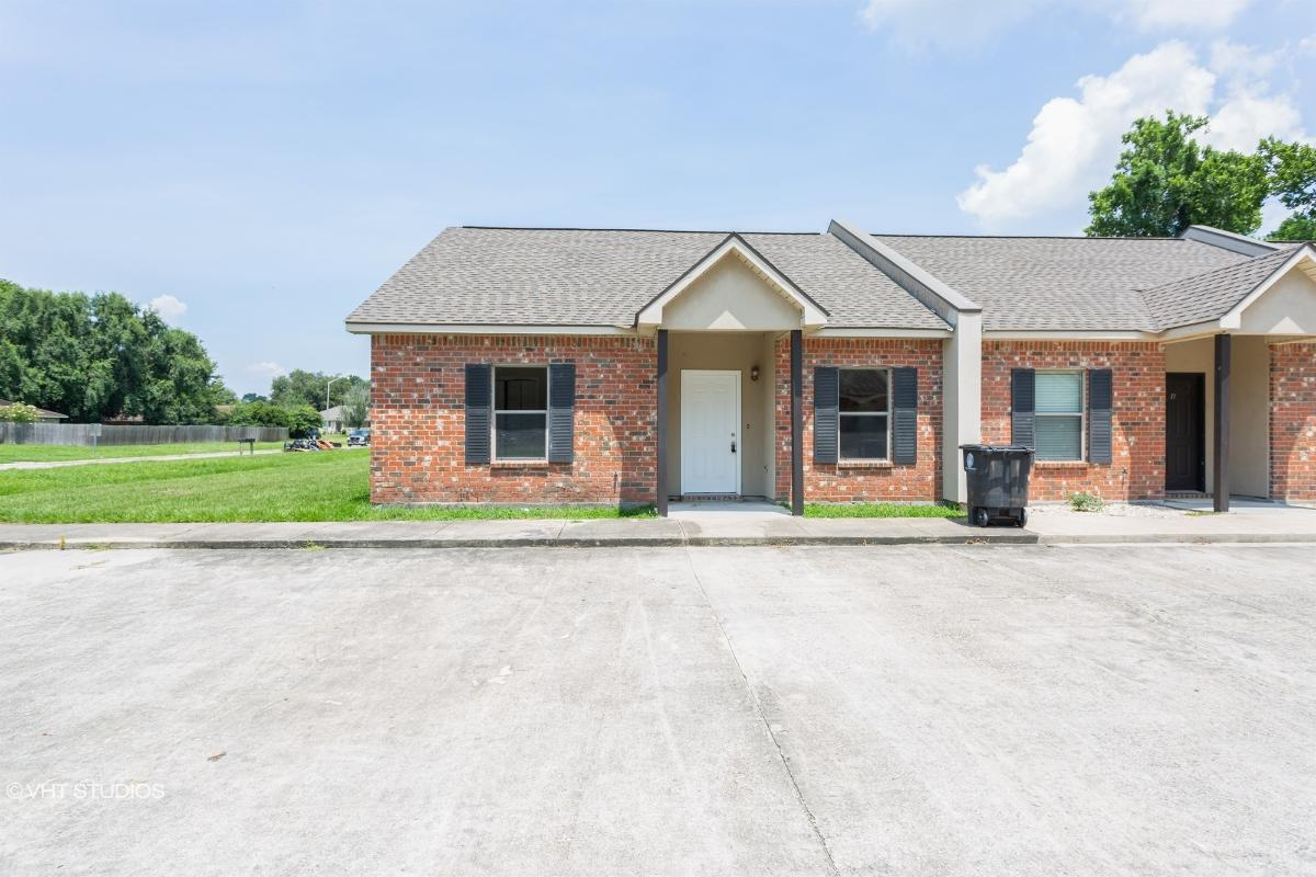 8911 Old Hermitage Pkwy, Baton Rouge, Louisiana