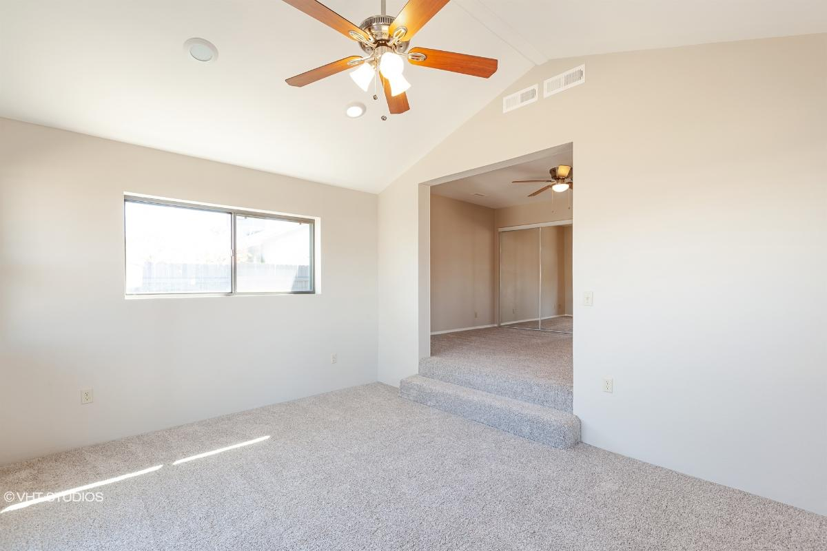 2751 N Indian Wells Dr, Prescott Valley, Arizona