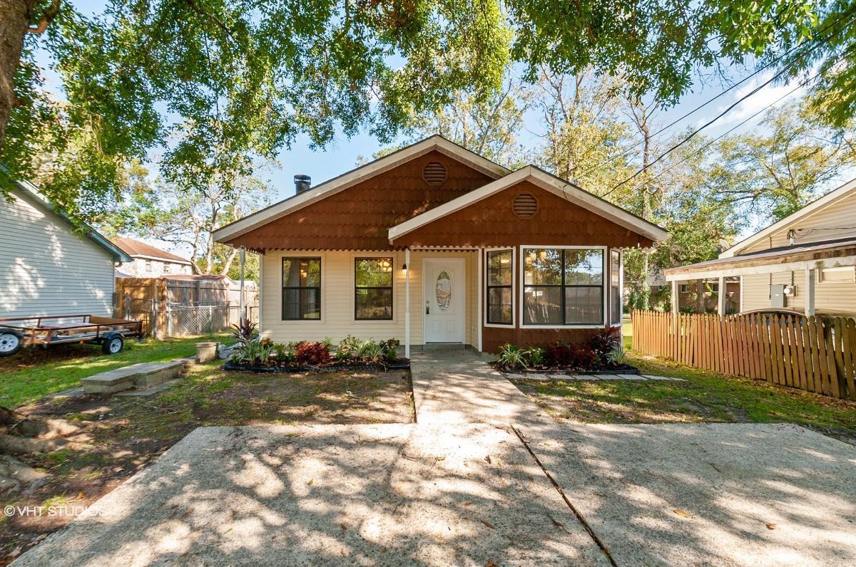 430 Sunset Dr, Slidell, Louisiana