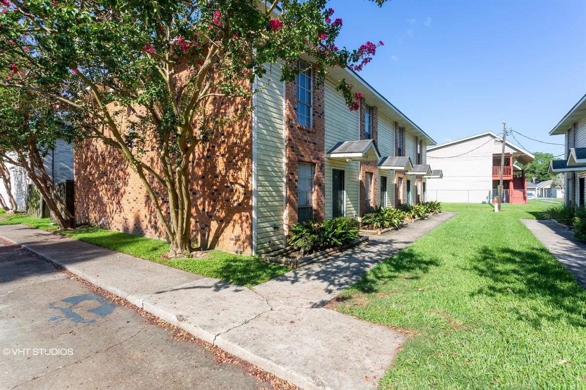 1730 Brightside Dr, Baton Rouge, Louisiana