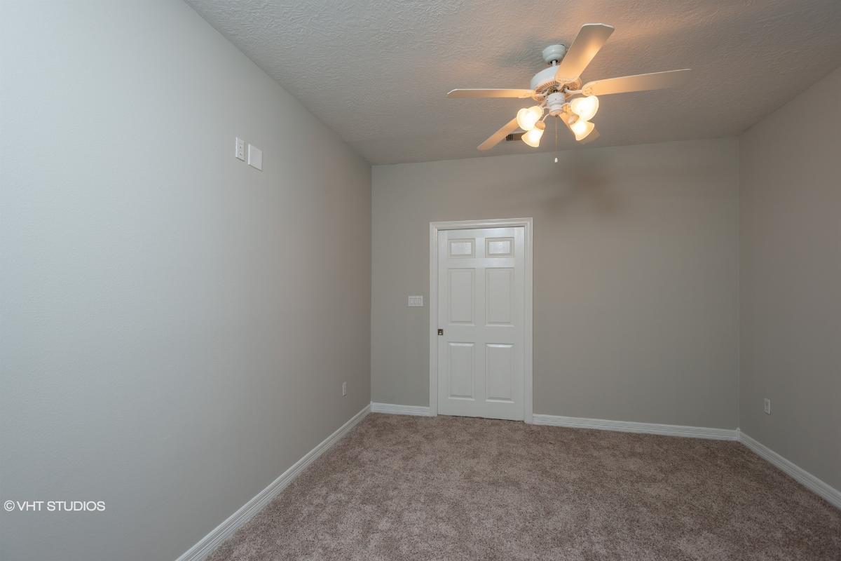 3915 Almond Ct, Spring, Texas