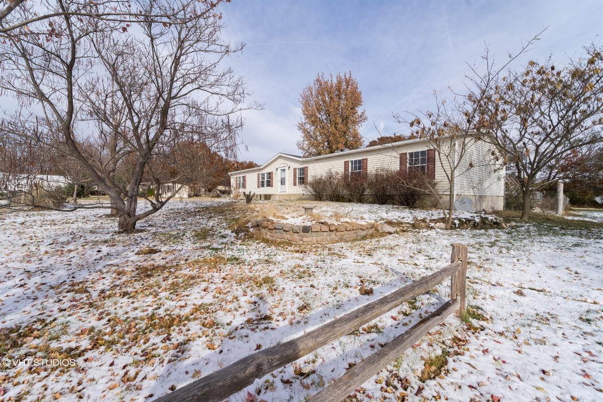 38 Linda Lane, Moscow Mills, Missouri