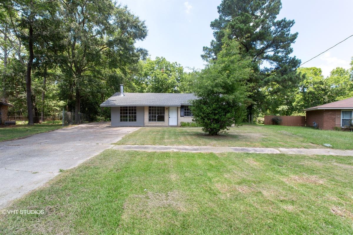 12919 Driftwood Dr, Baker, Louisiana