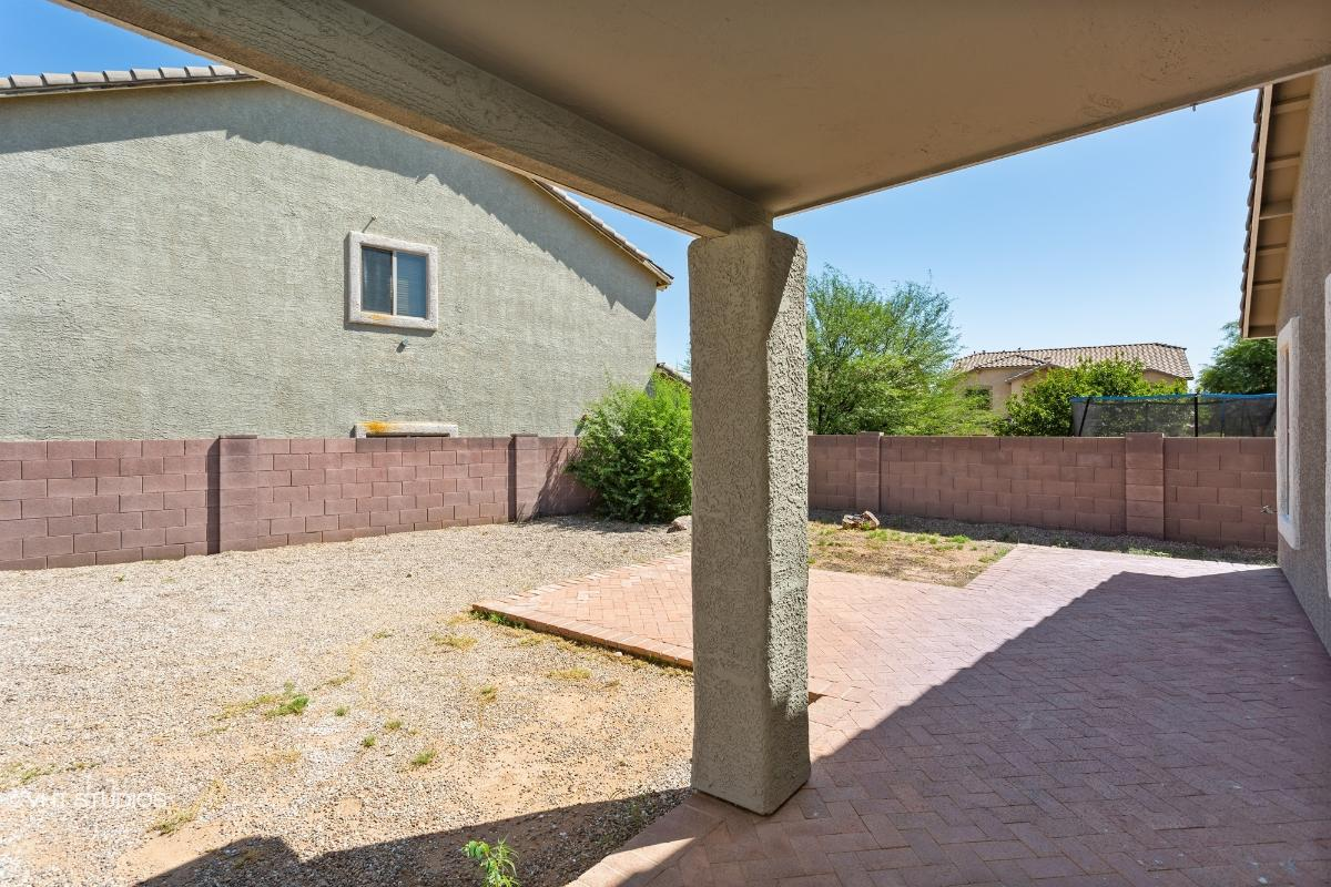 128 W Calle Guija, Sahuarita, Arizona
