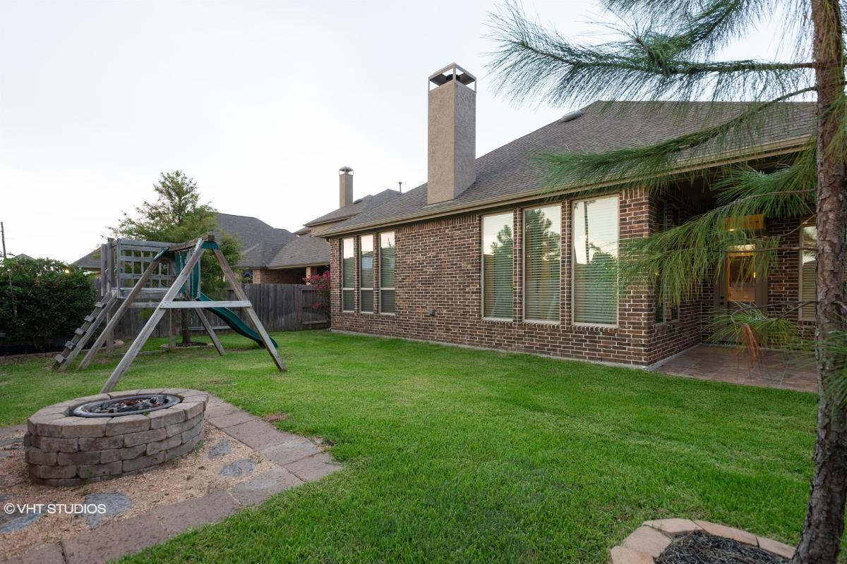 28437 Ofallon Mills Dr, Spring, Texas
