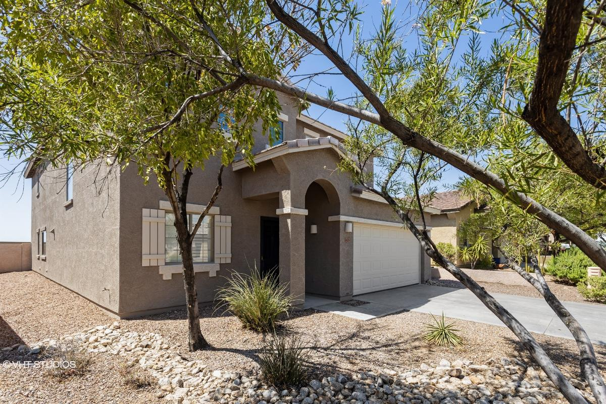 41204 N Hudson Trl, Anthem, Arizona