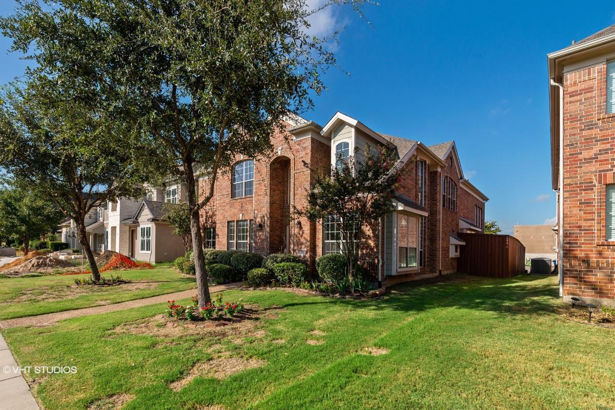 13117 Broadhurst Dr, Frisco, Texas