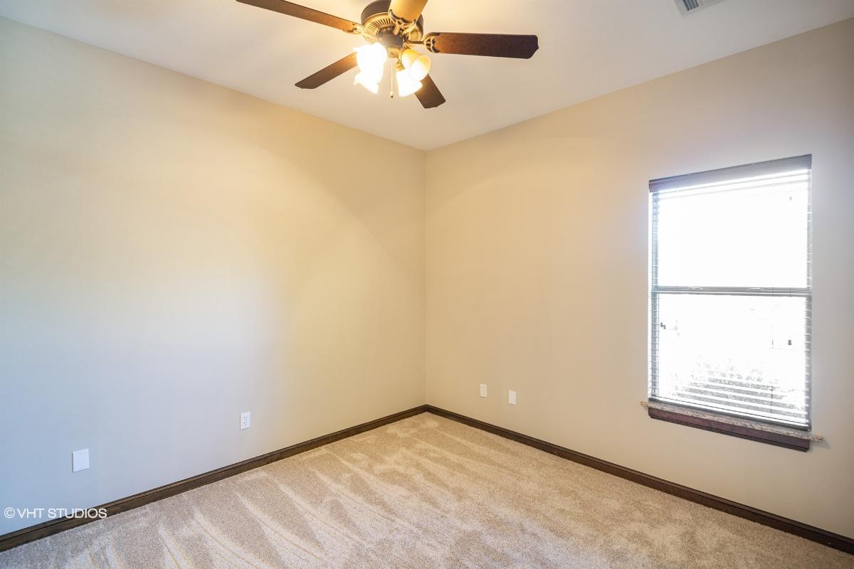 5309 Nw 118th Circle, Oklahoma City, Oklahoma