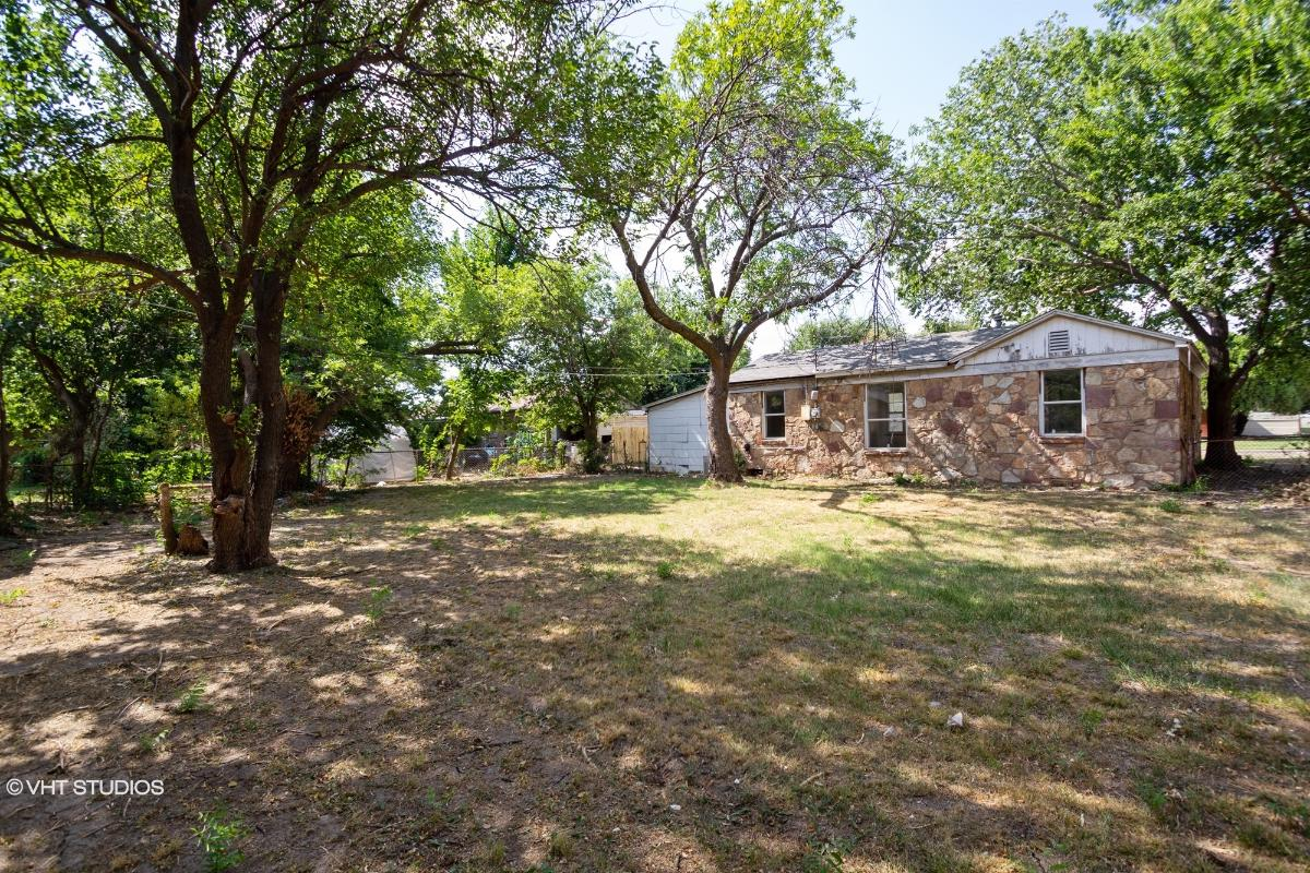 5800 Nw 47th St, Warr Acres, Oklahoma