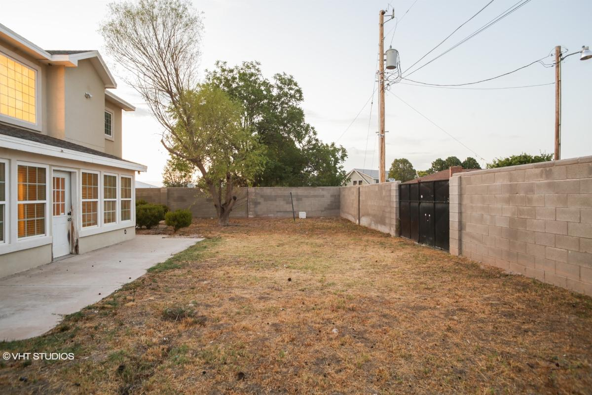 1608 26th St N, Artesia, New Mexico