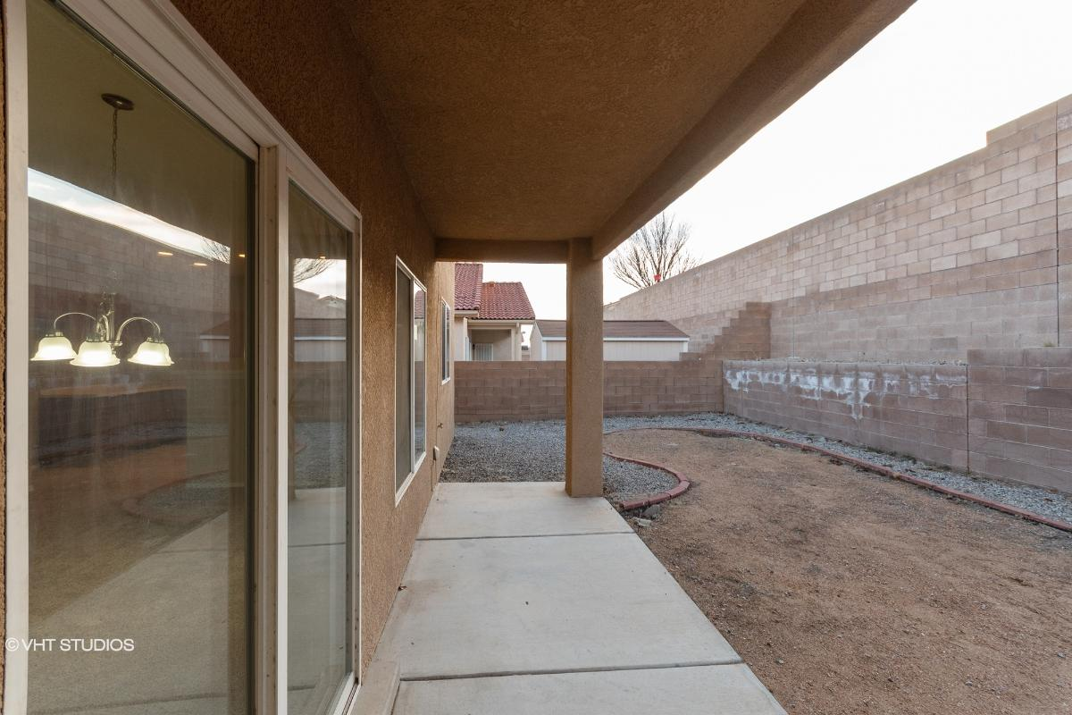 3311 Rio Plata Dr Sw, Albuquerque, New Mexico