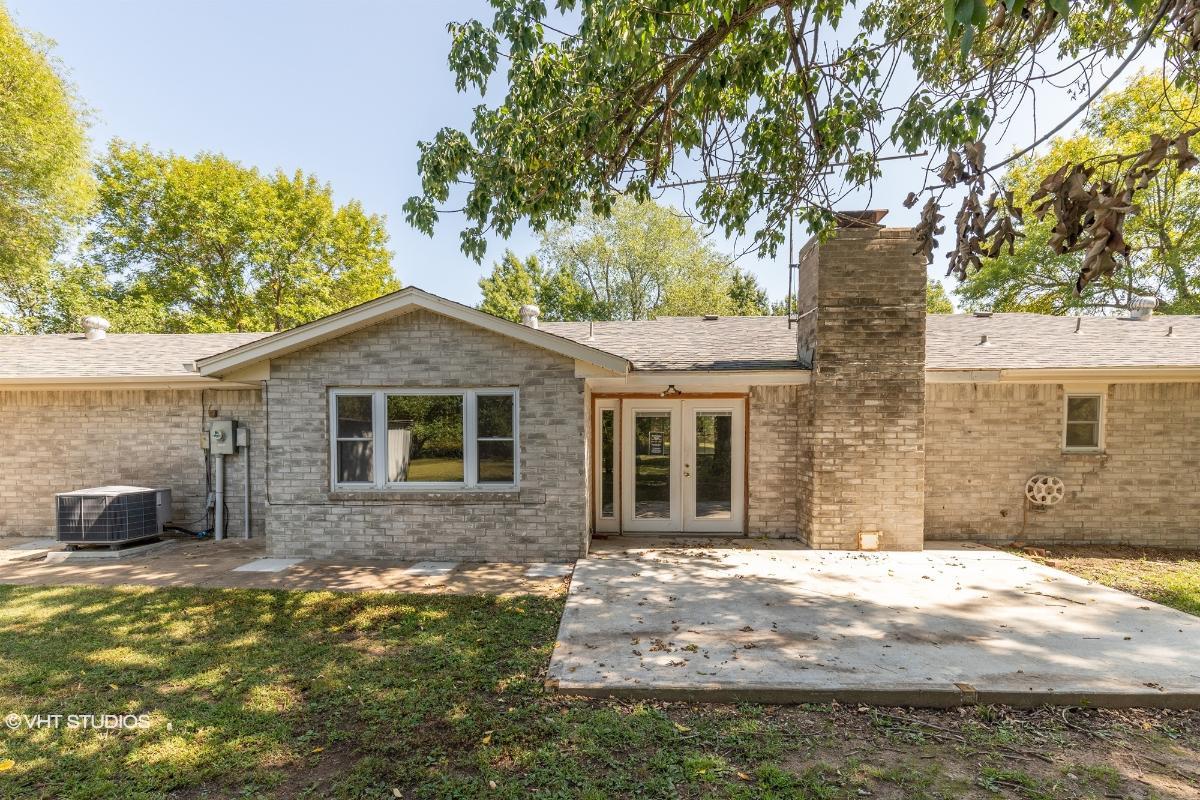 209 Sooner Dr, Nowata, Oklahoma