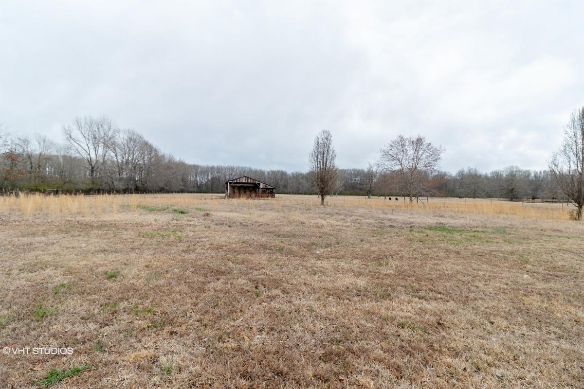 305 Woodson Road, Lonoke, Arkansas