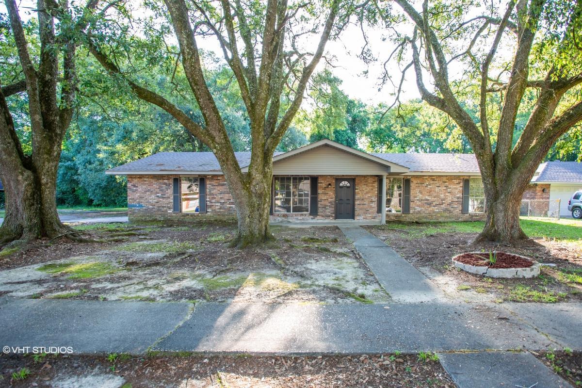 3180 Woodglynn Dr, Baton Rouge, Louisiana