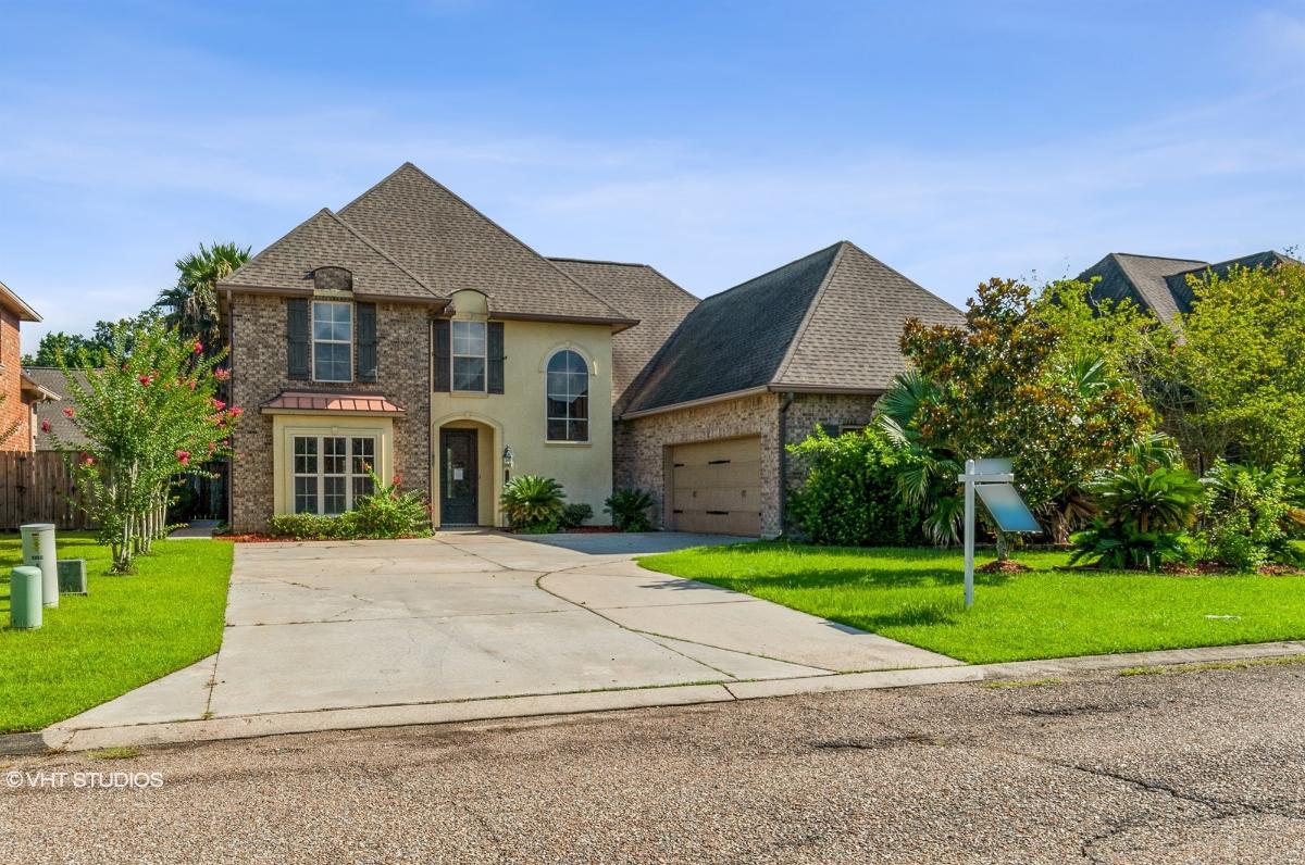 37238 Audubon Park Ave, Geismar, Louisiana