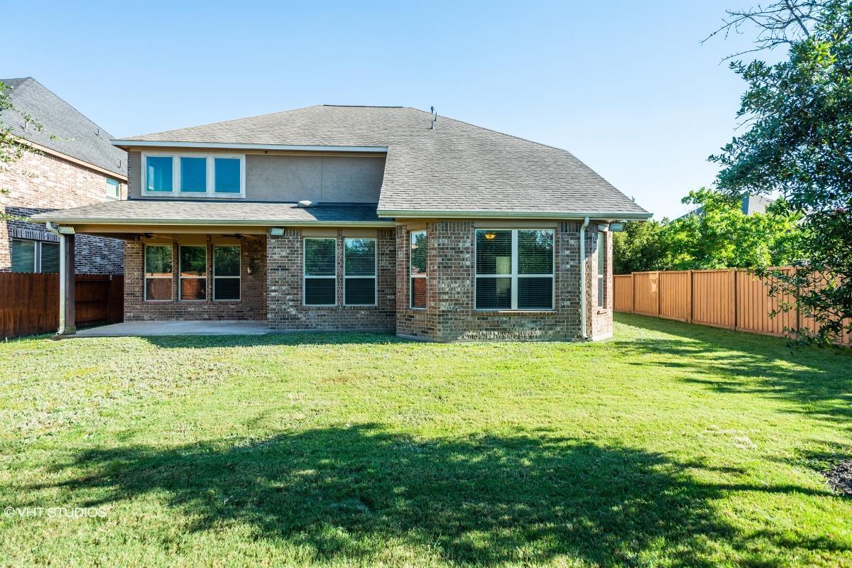 27722 Gable Creek Ct, Katy, Texas
