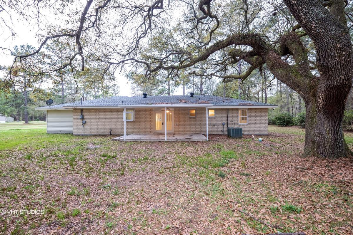 39614 Penn Road, Ponchatoula, Louisiana