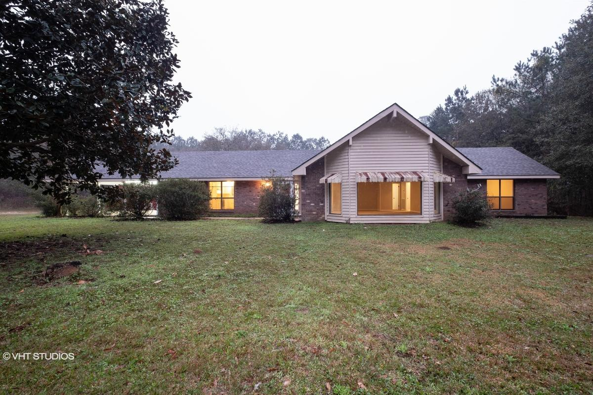 78492 Booth Rd, Folsom, Louisiana