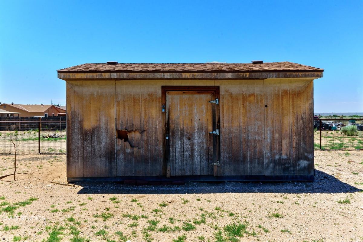 87 2nd St Se, Rio Rancho, New Mexico