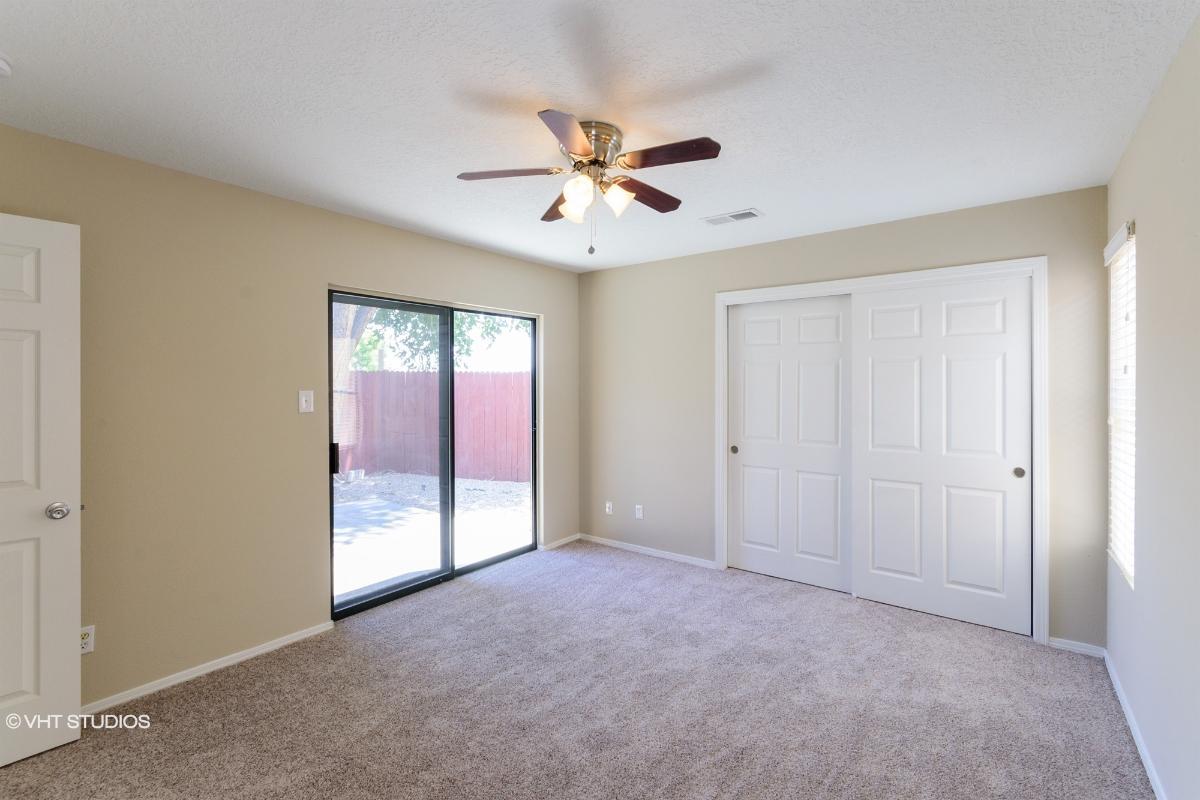 4908 Butte Pl Nw, Albuquerque, New Mexico