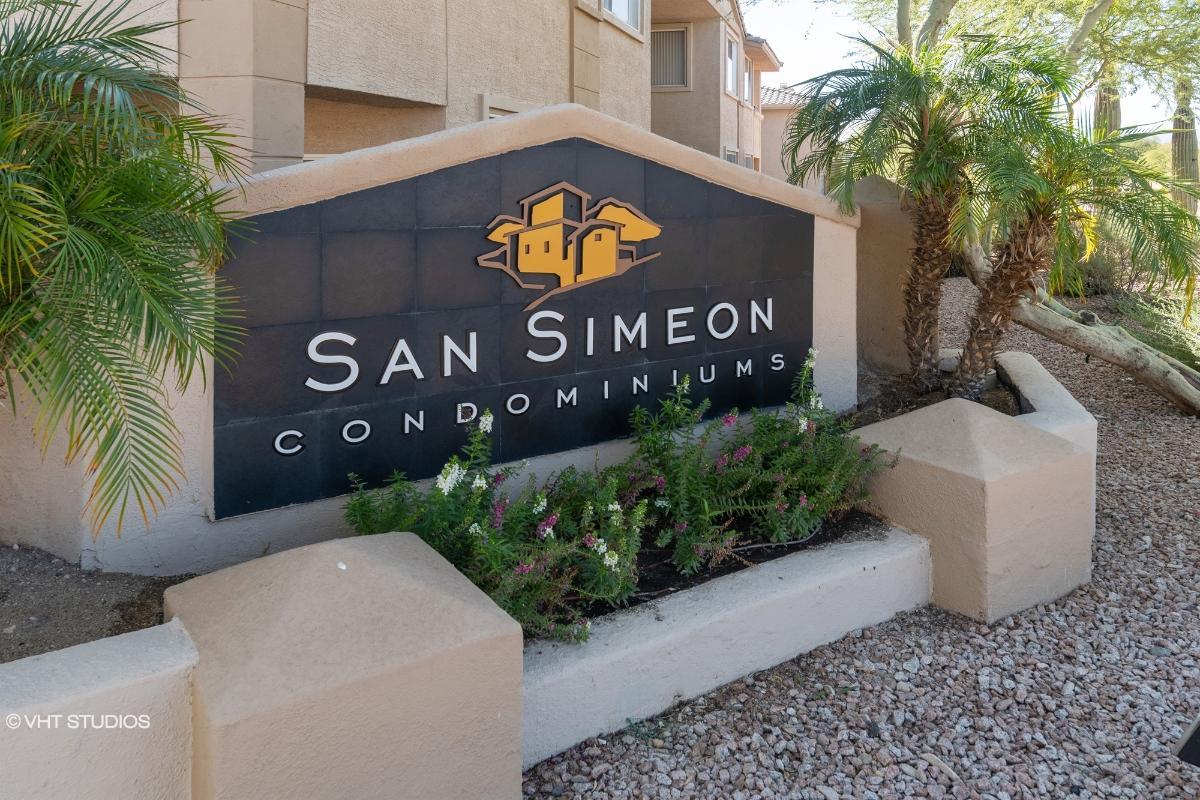 16013 S Desert Foothills Pkwy 1158, Phoenix, Arizona