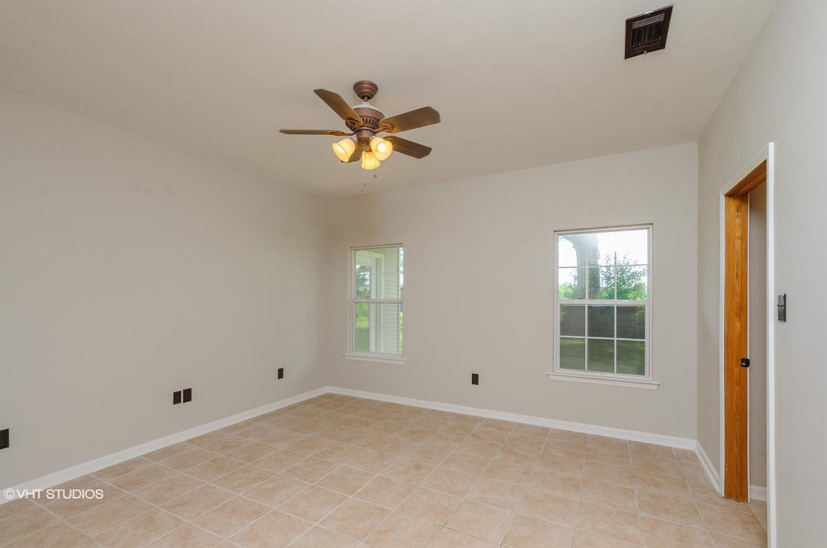 39552 Reeves Rd, Franklinton, Louisiana