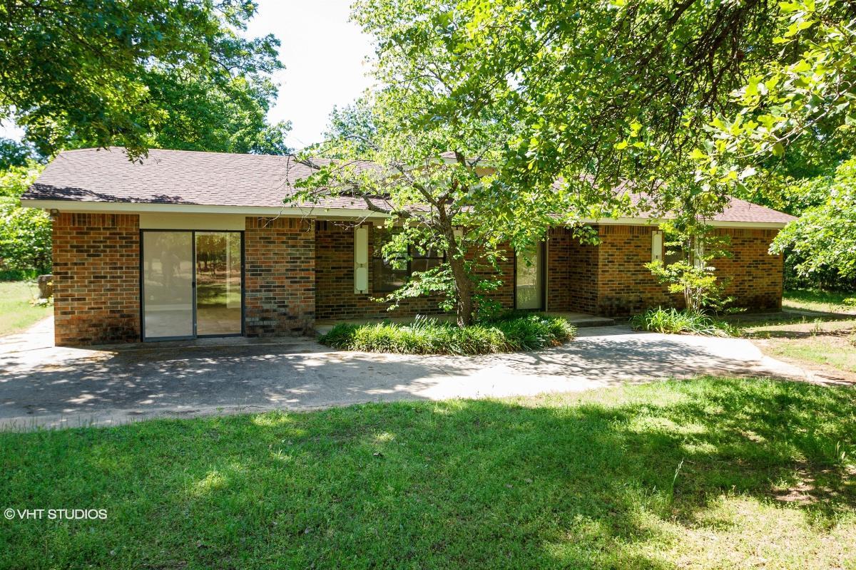 3625 Bridle Creek Drive, Choctaw, Oklahoma