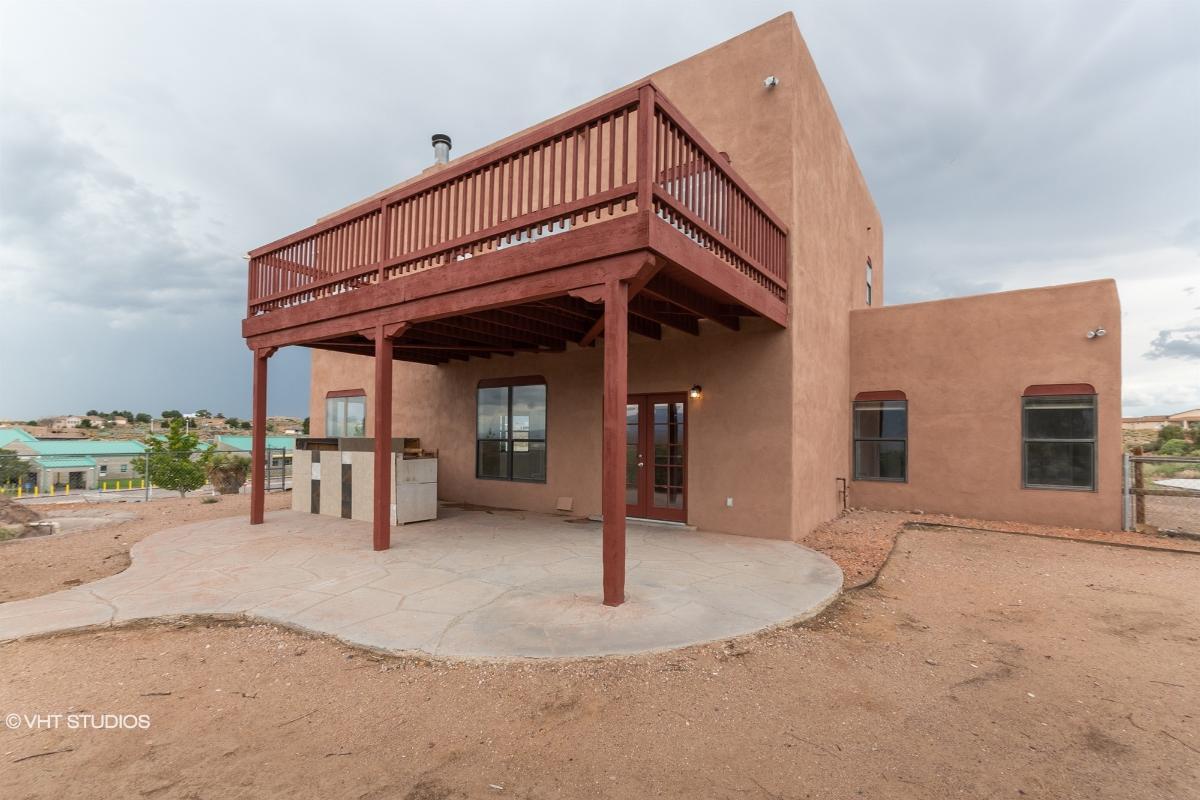 5451 Obregon Rd Ne, Rio Rancho, New Mexico