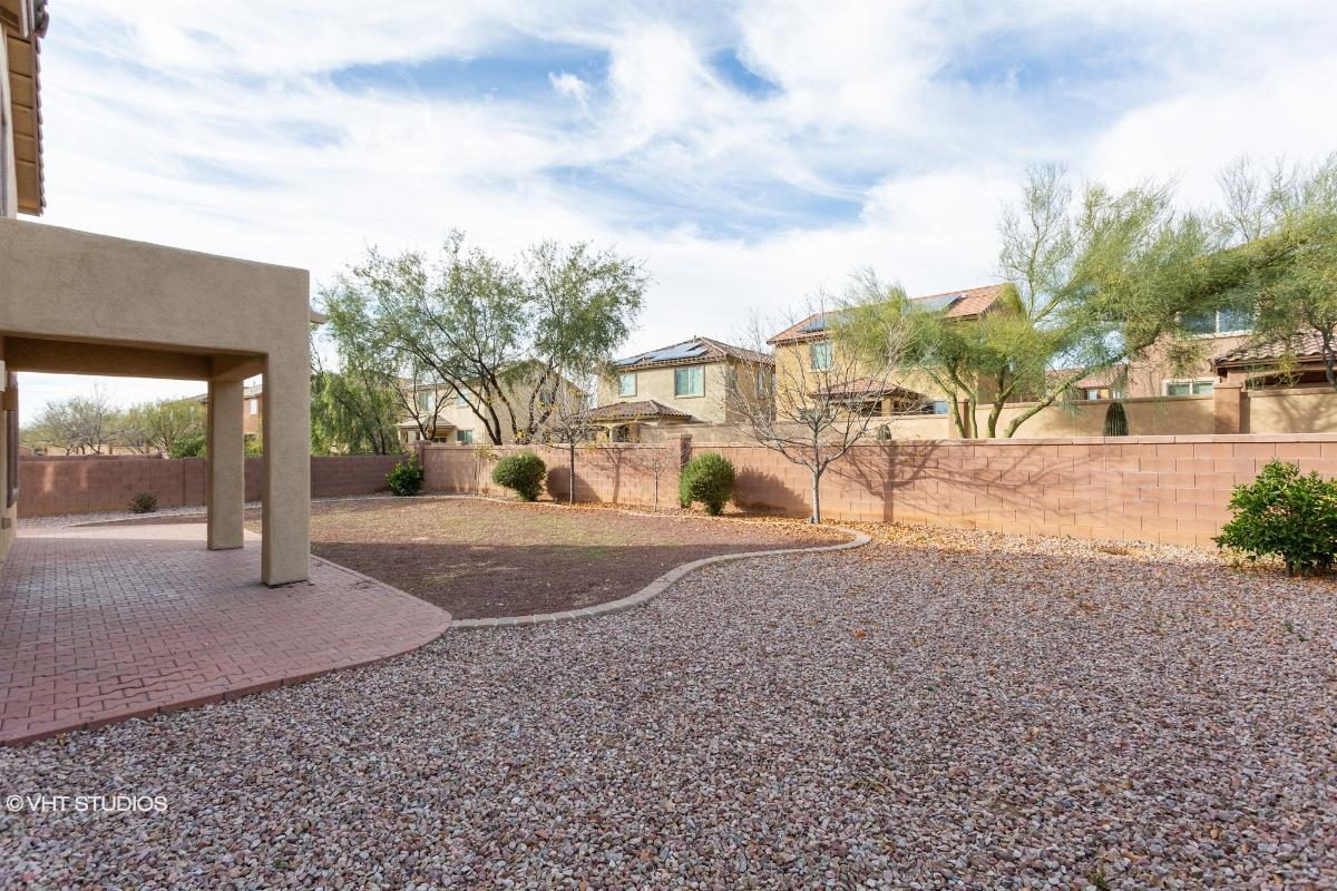 13800 S Camino Paso Corto, Sahuarita, Arizona