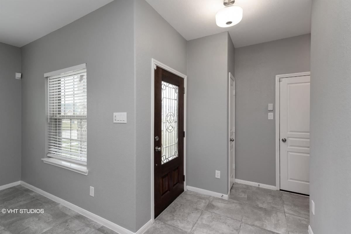 5102 Bay Lane, Bacliff, Texas
