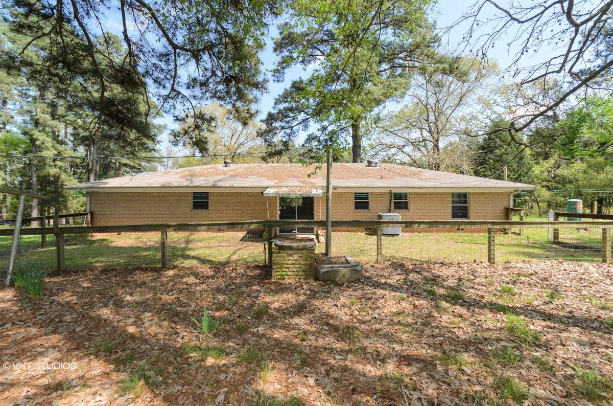 3450 Us Hwy 259 S, Diana, Texas