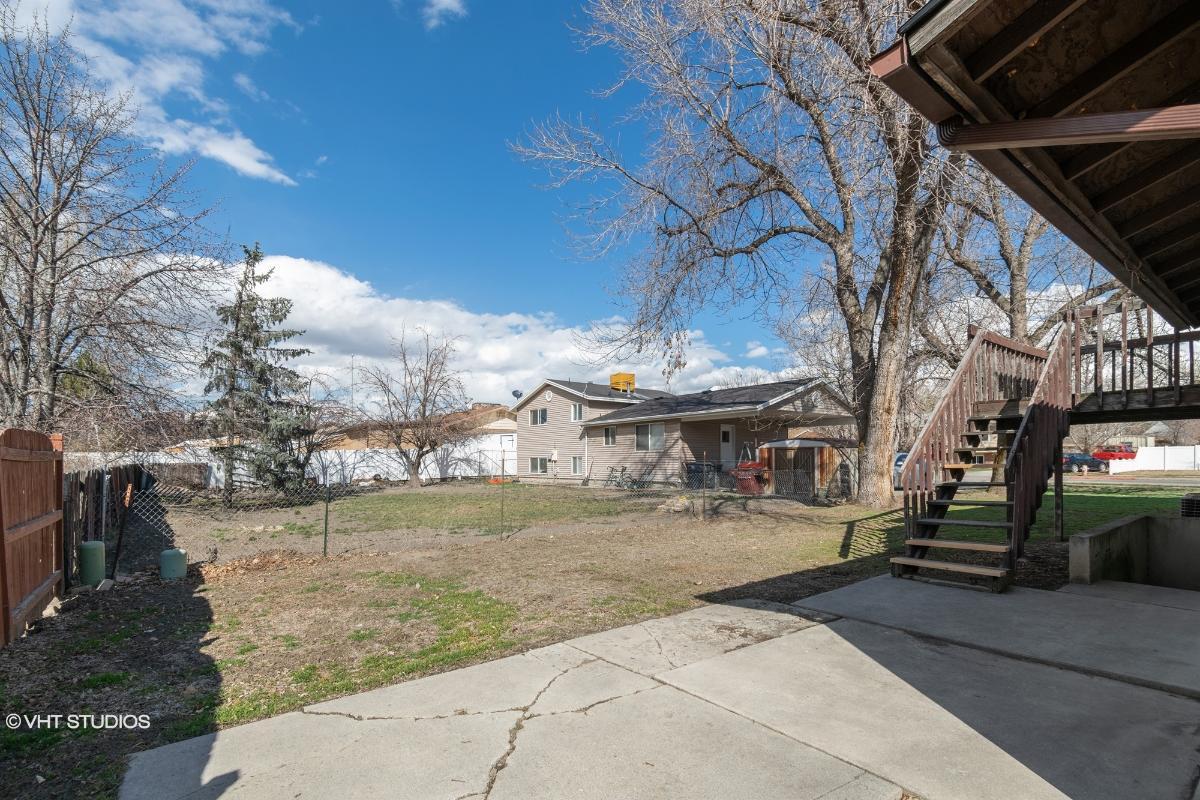 384 W 300 S, American Fork, Utah