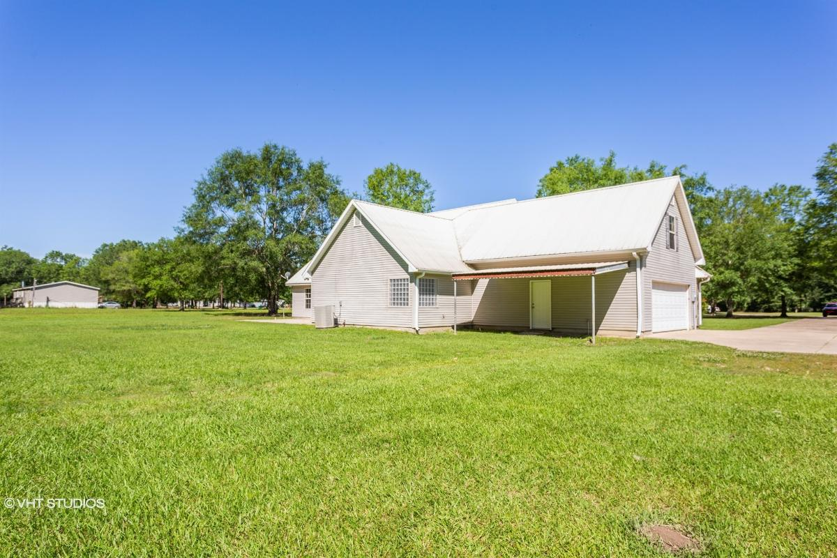 20644 Joiner Rd, Hammond, Louisiana