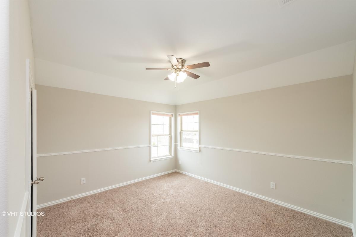 5817 Fremont Drive, Mckinney, Texas
