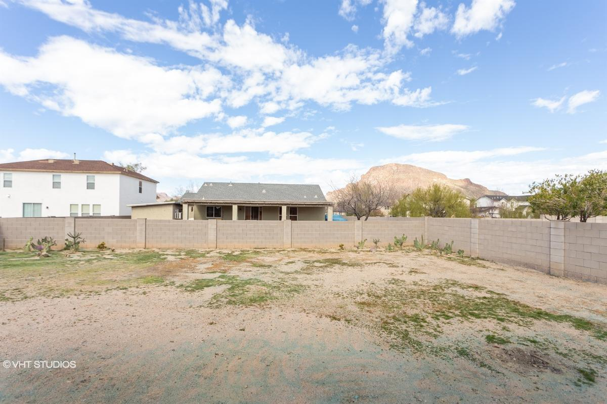 4960 W Calle Don Tomas, Tucson, Arizona