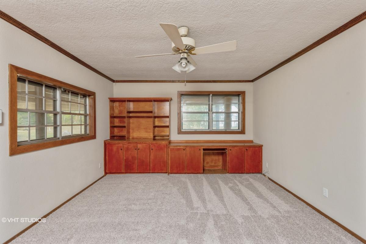 11705 Pebble St, Lumberton, Texas