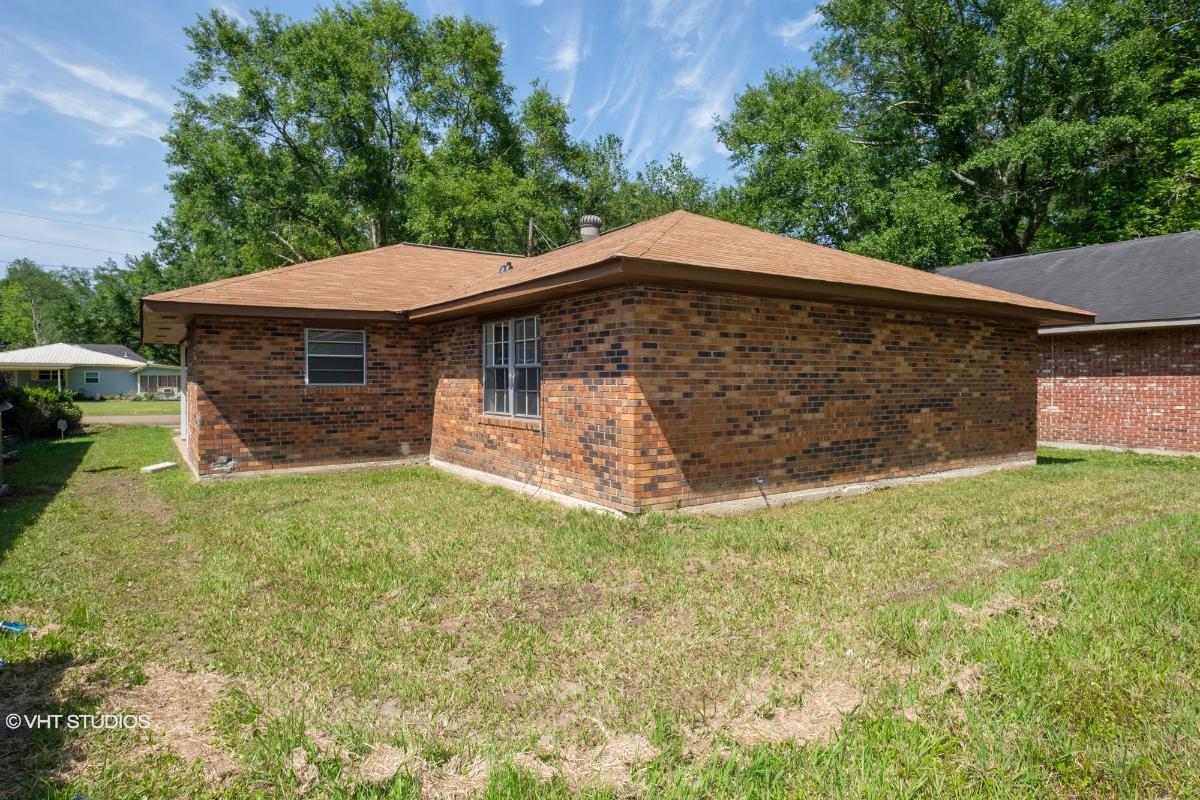 606 King Ard St, Hammond, Louisiana