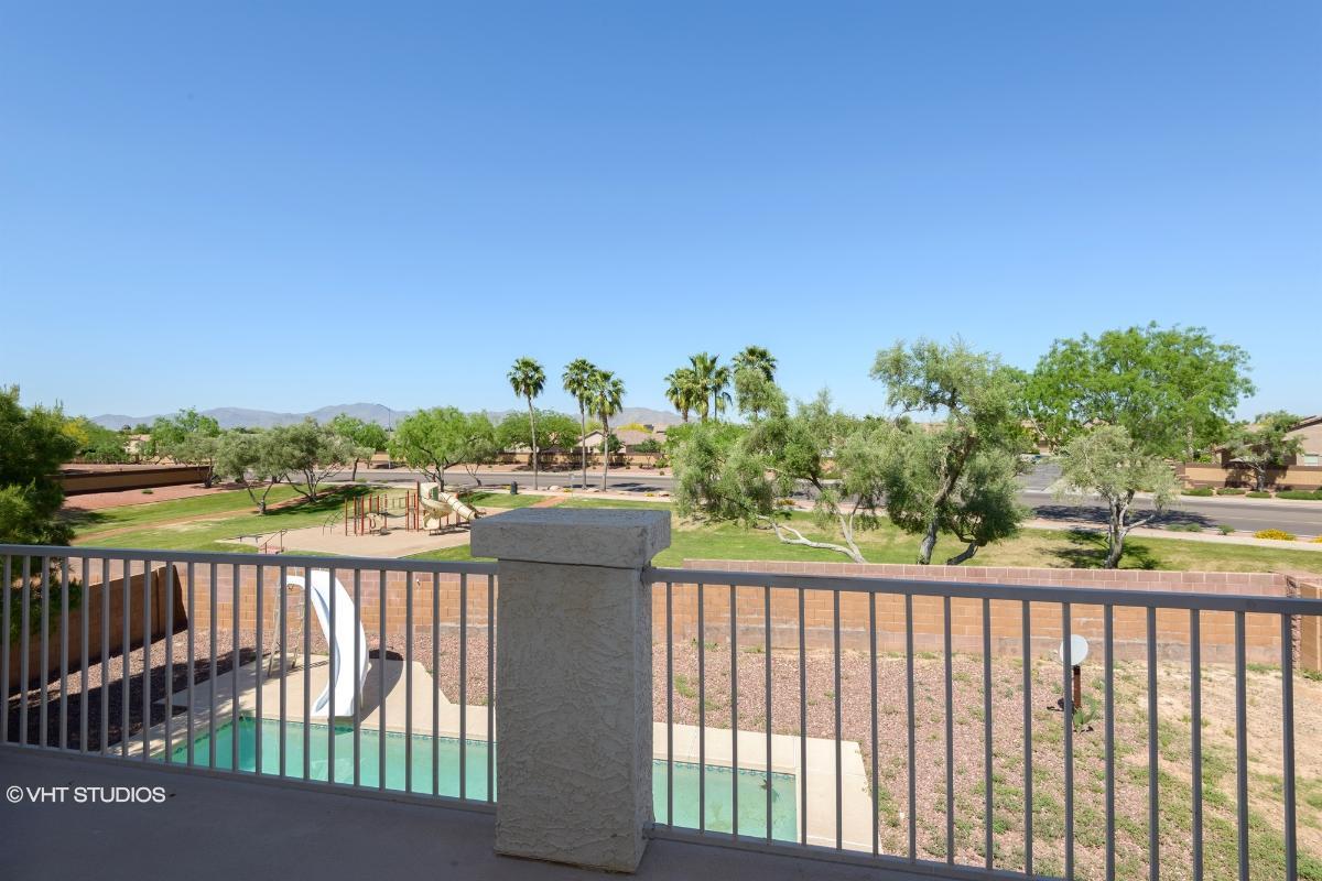 17534 N 168th Dr, Surprise, Arizona