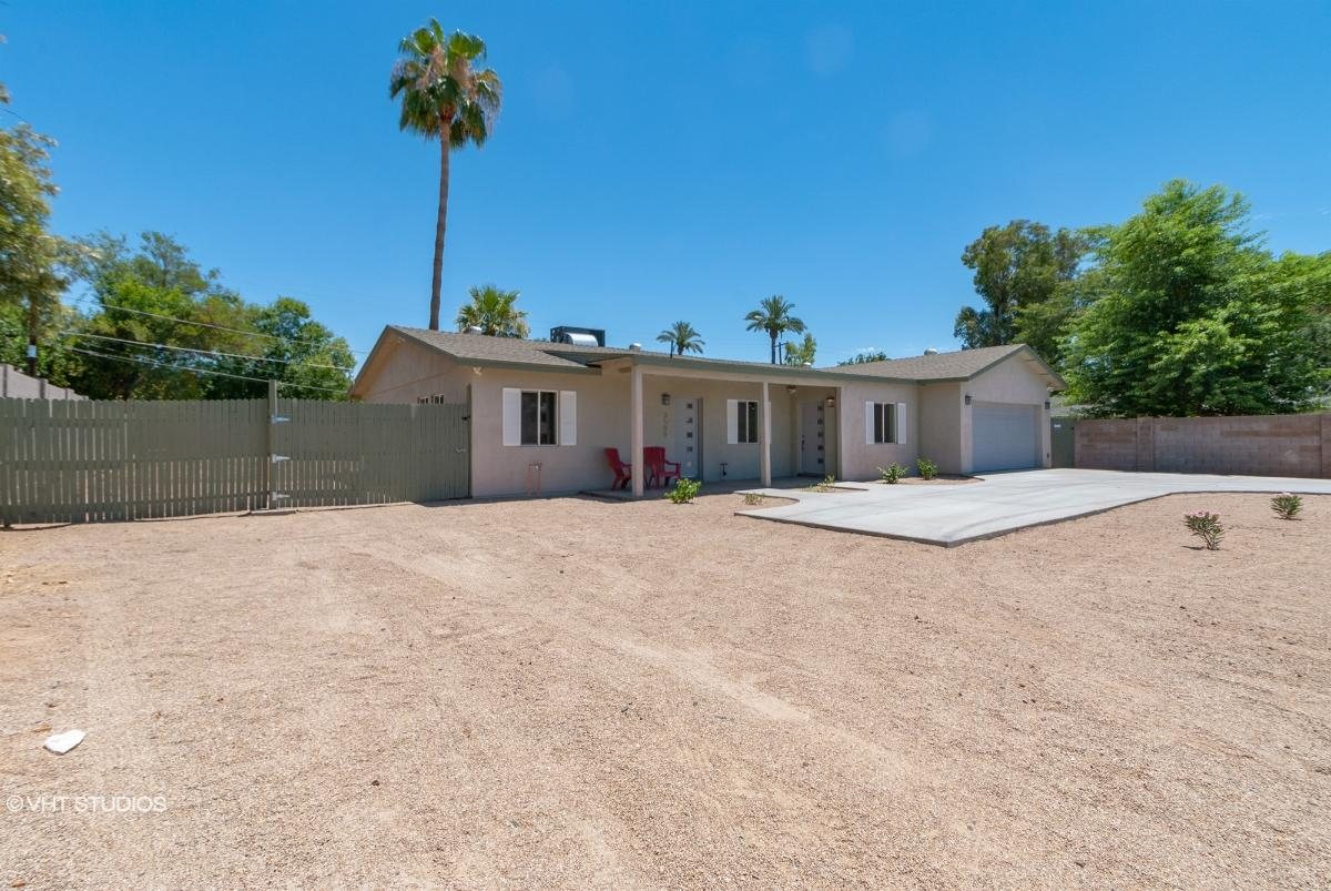 3509 N 32nd St, Phoenix, Arizona