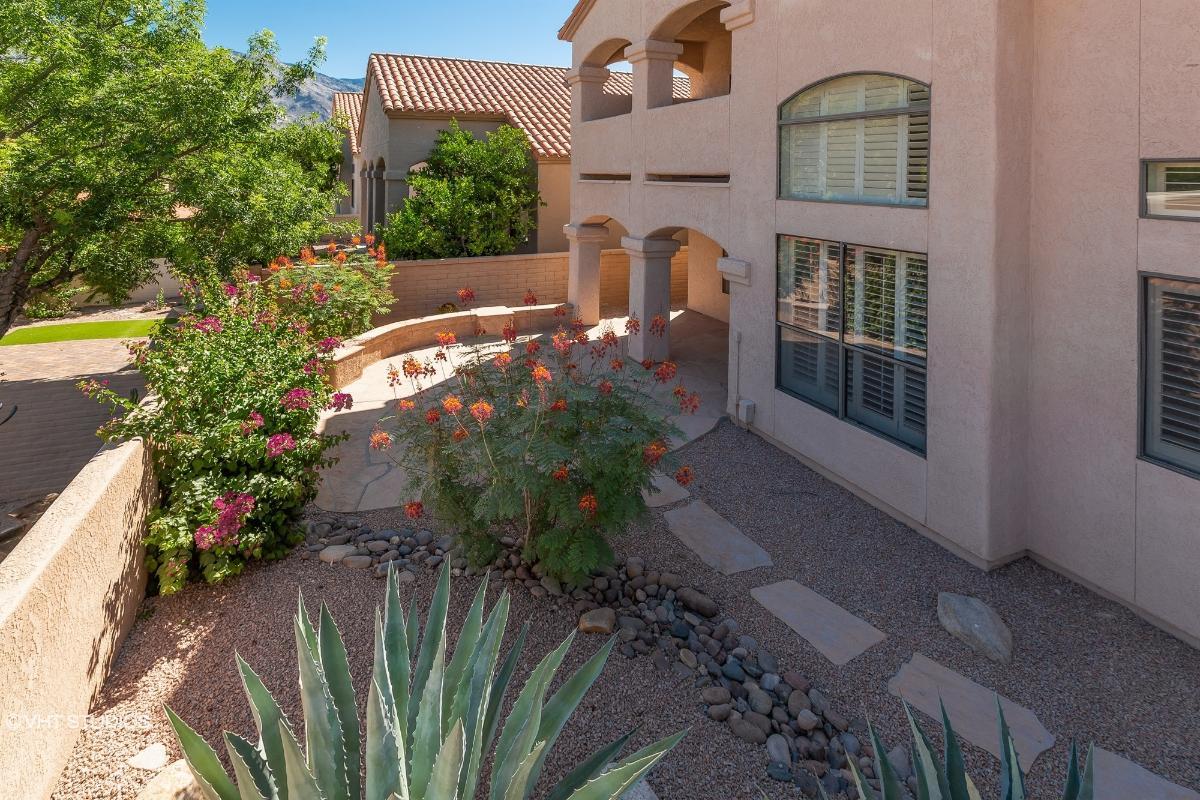 5887 N Misty Ridge Dr, Tucson, Arizona