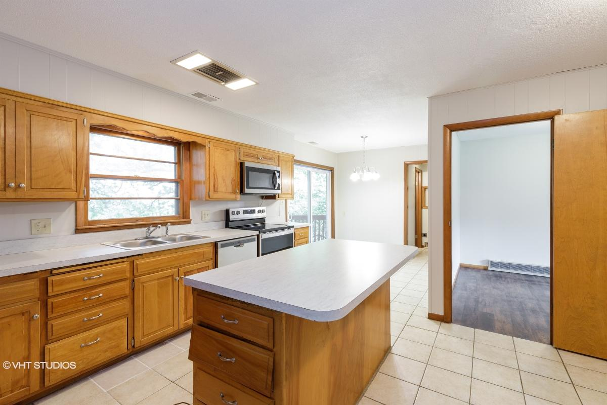 3048 Nw State Route C, Butler, Missouri